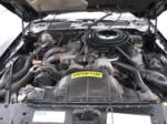 1981 PONTIAC TRANS AM TURBO T-TOP - Engine - 64339