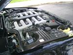 1998 MERCEDES-BENZ 600SL CONVERTIBLE - Engine - 64435