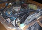 1974 DODGE CHARGER COUPE - Engine - 64629