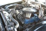 1969 CADILLAC FLEETWOOD SERIES 75 LIMOUSINE - Engine - 64659