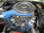 1968 MERCURY COUGAR 2 DOOR - Engine - 65784