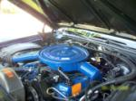 1974 FORD THUNDERBIRD 2 DOOR HARDTOP - Engine - 66006