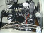 1956 BUICK ROADMASTER CONVERTIBLE - Engine - 66007
