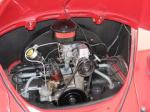 1955 VOLKSWAGEN BEETLE COUPE - Engine - 66046
