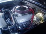 1972 CHEVROLET NOVA PRO-TOURING 2 DOOR COUPE - Engine - 66054