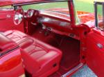 "1957 CHEVROLET BEL AIR CUSTOM 2 DOOR HARDTOP ""CHUBSTER"" - Interior - 66060"