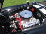 2008 DAY SC COBRA RE-CREATION ROADSTER - Engine - 66123