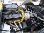 2005 FACTORY FIVE SHELBY DAYTONA COUPE RE-CREATION   - Engine - 66167