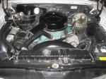 1965 PONTIAC LEMANS 2 DOOR HARDTOP - Engine - 66334