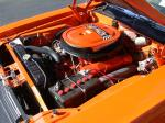 1970 DODGE CHALLENGER R/T COUPE - Engine - 66335