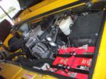2005 HUMMER H2 CUSTOM SUV - Engine - 66466