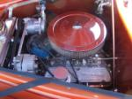 1937 FORD CUSTOM PICKUP - Engine - 66518