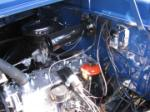 1953 DODGE JOB RATED MODEL B 1/2 TON PICKUP - Engine - 70713