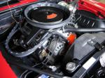 1969 CHEVROLET CAMARO Z/28 2 DOOR COUPE - Engine - 70729