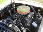 1965 FORD MUSTANG COUPE - Engine - 70845