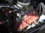 1950 FORD F-1 PICKUP - Engine - 70932