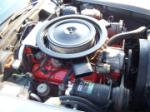 1975 CHEVROLET CORVETTE COUPE - Engine - 70939