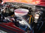 1969 CHEVROLET C-10 CUSTOM PICKUP - Engine - 71213