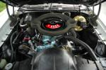 1970 PONTIAC GTO COUPE - Engine - 71269