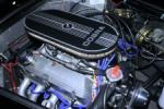 2005 FACTORY FIVE COBRA RE-CREATION ROADSTER - Engine - 71299