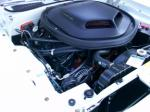 1971 PLYMOUTH BARRACUDA 2 DOOR HEMI CUDA RE-CREATION - Engine - 71417