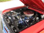 1966 FORD MUSTANG GT CONVERTIBLE - Engine - 71544