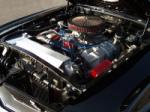 1969 FORD MUSTANG BOSS 429 CUSTOM FASTBACK - Engine - 71567