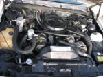 1985 OLDSMOBILE CUTLASS COUPE - Engine - 71576