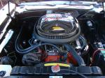1970 PLYMOUTH CUDA AAR CONVERTIBLE RE-CREATION - Engine - 71637
