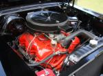 1958 CHEVROLET IMPALA CONVERTIBLE - Engine - 71659