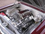 1967 CHEVROLET CHEVELLE SS PRO-TOURING COUPE - Engine - 71685