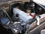 1950 CHEVROLET DELUXE 2 DOOR HARDTOP - Engine - 71698