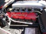 2005 DODGE RAM SRT-10 PICKUP - Engine - 71735