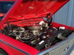 1971 CHEVROLET SUPER CHEYENNE PICKUP - Engine - 71761