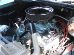 1968 PONTIAC GTO COUPE - Engine - 71768