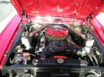1967 FORD MUSTANG 2 DOOR COUPE - Engine - 71839
