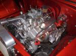 1956 CHEVROLET 210 2 DOOR COUPE - Engine - 72034