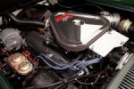 1969 CHEVROLET CORVETTE COUPE - Engine - 72040