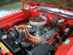 1970 DODGE CHALLENGER R/T COUPE - Engine - 72430