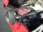 1994 DODGE VIPER RT/10 CONVERTIBLE - Engine - 72775