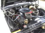 1969 BUICK GRAN SPORT GS 400 CONVERTIBLE - Engine - 75027