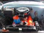 1955 CHEVROLET BEL AIR CONVERTIBLE - Engine - 75098