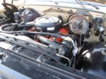 1976 CHEVROLET SILVERADO PICKUP - Engine - 75282