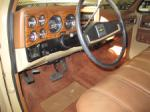 1976 CHEVROLET SILVERADO PICKUP - Interior - 75282