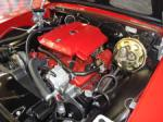 1967 BUICK SKYLARK GS CONVERTIBLE - Engine - 75334