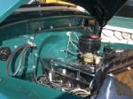 1949 CHEVROLET 3100 PICKUP - Engine - 75354