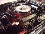 1956 FORD THUNDERBIRD CONVERTIBLE - Engine - 75369