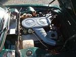 1974 BMW 3.0 CS COUPE - Engine - 75396