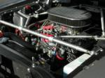 1968 FORD MUSTANG GT CUSTOM FASTBACK - Engine - 75433