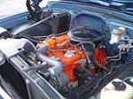 1971 GMC 1/2 TON PICKUP - Engine - 75440